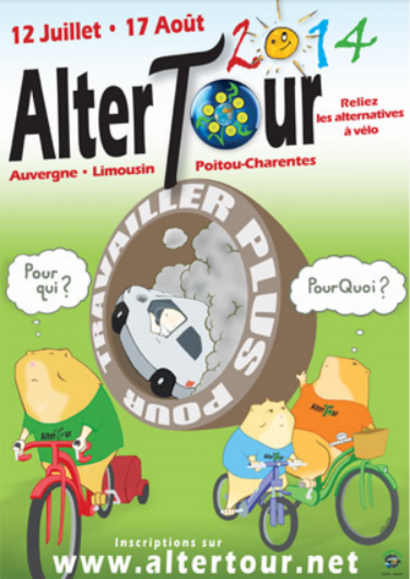 altertour
